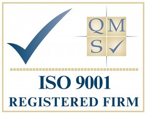 ISO9001_logo