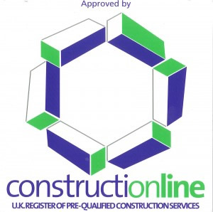 constructionline logo_0001